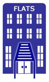 residential risk assessment